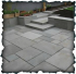 Advanced Landscape Paving Discount