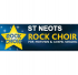 St Neots Rock Choir Weekly Rehersals