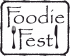 FoodieFest in Barrow and Furness