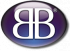 BforB Peterborough Referral Networking