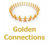 Golden Connections Meeting