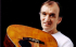 An Evening With Martin Carthy