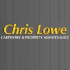 Chris Lowe Carpentry Ltd