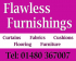 Flawless Furnishings & Curtains St Neots