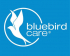 Bluebird Care Bath