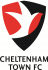 Open invitation to Cheltenham Town FC