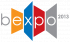 BExpo – Bassetlaw's Business, Retail & Food  Exhibition is all set to go!