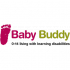 Baby Buddy Networking