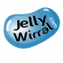 Jelly Wirral April 2013