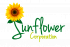 Sunflower Corporation