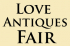 Birmingham Antique & Collectors Fair