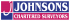Johnsons Letting Agents