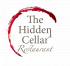 The Hidden Cellar