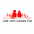 The West Berkshire Work & Careers Fair