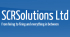 SCR Solutions