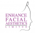 ENHANCE Facial Aesthetics