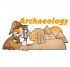 Archaeology Course