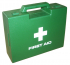 Paediatric first Aid Training Course in Coventry