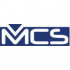 MCS Contract Services