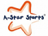 A-star Sports @ Eastern oswestry Community Centre