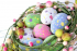 Self Guided Easter Egg Hunt at Holker Hall
