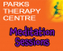 6 week Meditation Sessions St Neots