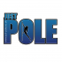 Pole Dance & Fitness Classes