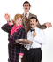 Faulty Towers the Dining Experience - Thistle Brighton Hotel - Brighton Fringe