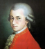 The Magic of Mozart
