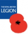 The Royal British Legion - Warwick Branch