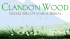 Clandon Wood Natural Burial Reserve