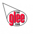 Comedy at Glee Club