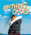 Anything Goes by Watford Operatic