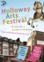 Holloway Arts Festival