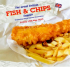 Fish and Chip Night at The Barley Mow