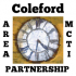 Coleford Summer of Learning