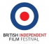 British Independent Film Festival 2013