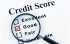 Online Reviews - the new Credit Score