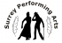 Free trial dance and drama classes