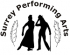 FREE Trial Class Ages 2 to 20 - Surrey Performing Arts, Deepcut