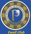Probus Club of Ewell - Monthly Meeting