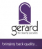 Gerard Specialist Cleaning