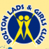 Junior Club at Bolton Lads and Girls Club