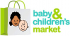 BABY & CHILDREN'S MARKET - MAIDENHEAD