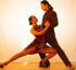 Argentine Tango Classes Fridays