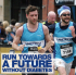 Bupa Great Manchester Run 2013 - Team Diabetes UK