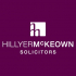 Hillyer McKeown and McLintocks - Chester Auto-Enrolment Event