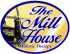 The Mill House Holistic Therapy Centre