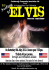 Elvis Night - An American Independence Day Celebration
