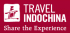 Drop in and Discover IndoChina with Somewhere2travel2